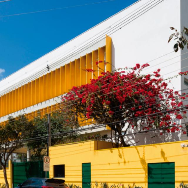 Colegio-Vertice-home-capa